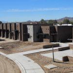 WPC_Concrete